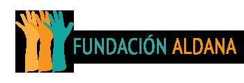 Fundación ALDANA